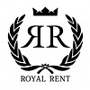 Компаания Royal Rent
